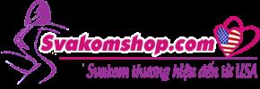 Logo Svakom Shop