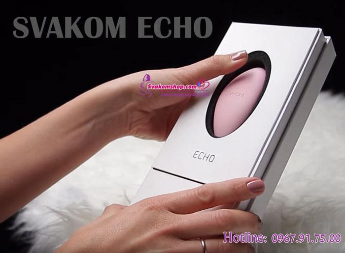 svakom echo-88