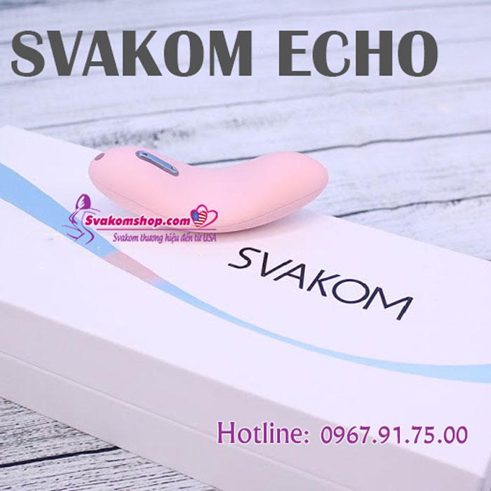 svakom echo-99