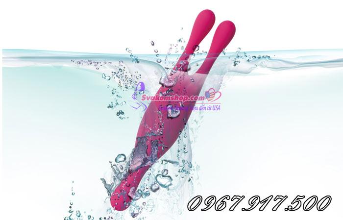 Svakom marin chống nước