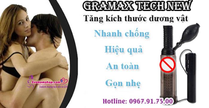 gramax tech new-3