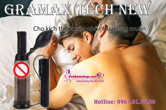 gramax tech new-4