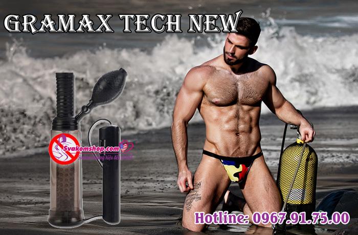 gramax tech new-5