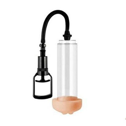 penis pump-3